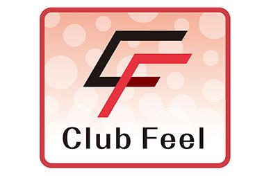クラブフィール