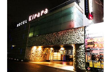 HOTEL Kirara
