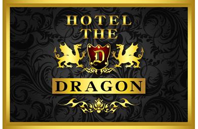 HOTEL THE DRAGON